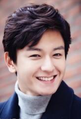 Im Joo-hwan