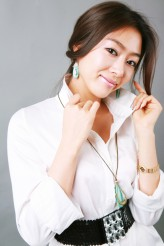 Im Seo-yeon Oyuncuları