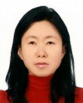 Im Sung-han profil resmi