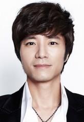Im Tae-Kyung Oyuncuları