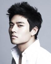 Im Yoon-Ho