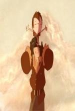 Imago (2005) afişi