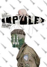 Impolex (2009) afişi