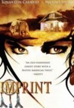 Imprint (I) (2007) afişi