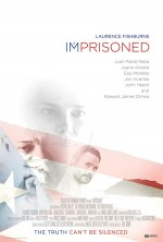 Imprisoned (2018) afişi