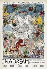 In A Dream (2008) afişi