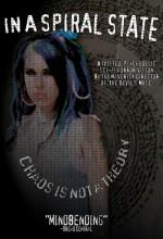 In A Spiral State (2009) afişi