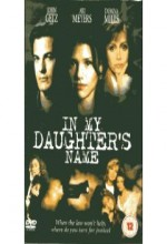 In My Daughter's Name (1992) afişi