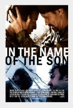 In The Name Of The Son (2007) afişi