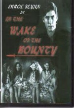 ın The Wake Of The Bounty