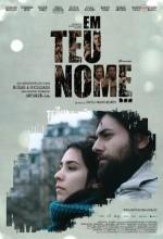 In Your Name (2009) afişi