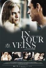 In Your Veins (2009) afişi