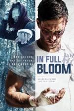 In Full Bloom (2019) afişi