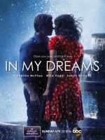 In My Dreams (2014) afişi