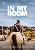 In My Room (2018) afişi