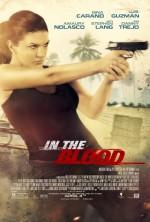 Kanlı Takip (2014) afişi