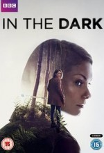 In the Dark (2017) afişi