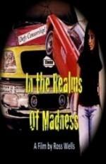 In the Realms of Madness (2012) afişi