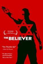 İnançlı (2001) afişi