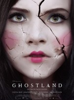 Incident in a Ghost Land