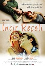 İncir Reçeli (2010) afişi
