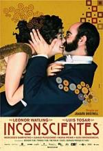 Unconscious (2004) afişi