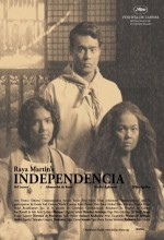 Independencia (2009) afişi
