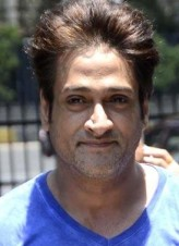 Inder Kumar (i)