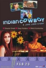 ındian Cowboy