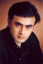 Indrajeet  Soni