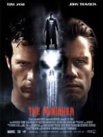 İnfazcı (2004) afişi
