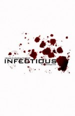Infectious  afişi