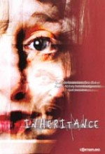 Inheritance (2005) afişi