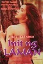 ınit Ng Laman (1998) afişi