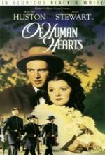 insanın Kalbi (1938) afişi