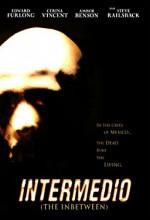 Intermedio (2005) afişi