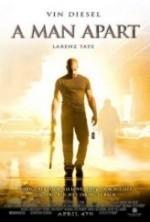 İntikam Ateşi (2003) afişi