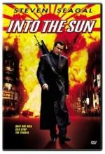 Yakuza ile Hesaplaşma (2005) afişi
