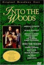 Into the Woods (1991) afişi