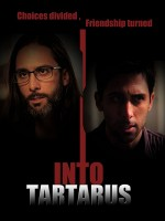 Into Tartarus (2017) afişi