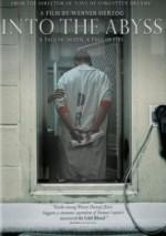 Into the Abyss (2011) afişi