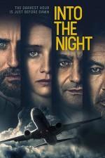 Into the Night (2020) afişi