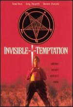 Invisible Temptation (1996) afişi