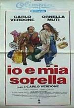 ıo E Mia Sorella