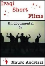 Iraqi Short Films  afişi