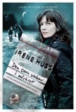 ırene Huss - Den Som Vakar I Mörkret(tv)