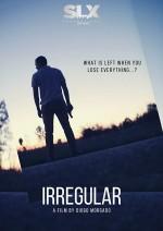 Irregular (2020) afişi
