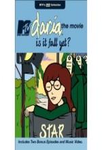 Is ıt Fall Yet? (2000) afişi