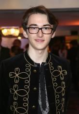 Isaac Hempstead-Wright Oyuncuları
