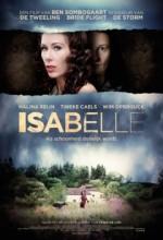 Isabelle (ı) (2011) afişi
